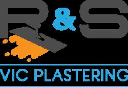 R&S VIC Plastering
